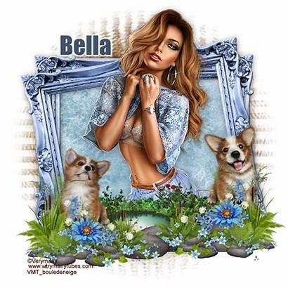 Bella Valentine Tags Ct Bouledeneigect Prevzatý članok
