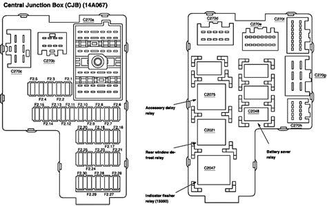 ford explorer power windowsservice engine