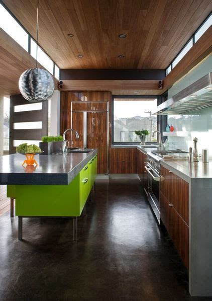lighting cabinets kitchen 93 best images about two tone kitchens on 7063