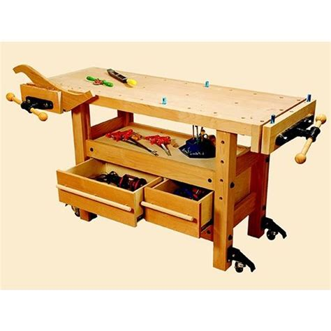 workbench project collection downloadable plan rockler