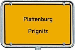 Nachbarrecht Baden Württemberg : plattenburg nachbarrechtsgesetz brandenburg stand juli ~ Whattoseeinmadrid.com Haus und Dekorationen