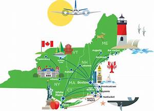 Cape Air Hyannis, MA | Flights to and from Hyannis