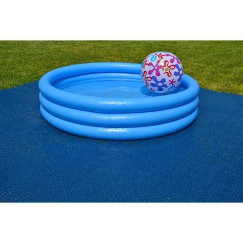 piastrelle x giardino piastrelle flessibili in plastica 55 5 x 55 5 cm da