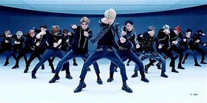 Pop Stage Ccxp Kpop Dance Fanta Vai