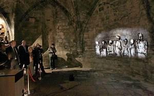 Les 4 Murs Bordeaux : crypte de saint michel bordeaux les momies sont de ~ Zukunftsfamilie.com Idées de Décoration