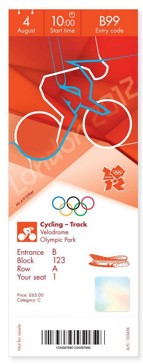 olympics  pretty cool