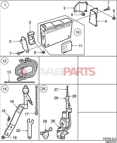 saab 9 3 viggen wiring diagram wiring library