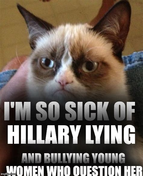 Sick Cat Meme - sick grumpy cat www pixshark com images galleries with a bite
