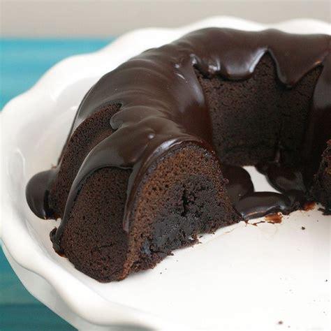 images  bundt pound cake recipes  pinterest