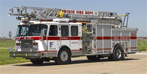 frisco fireplace and frisco department