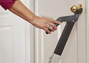 The, Best, Door, Security, Bar, For, Added, Security, Protection
