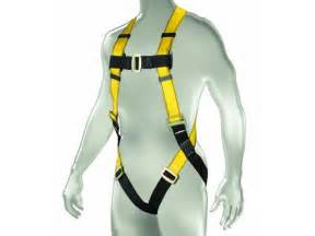 Safety Harness Vest