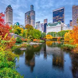 What Are the 10 Best Places to Visit in the United States ...