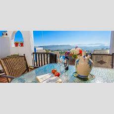 Die Top 10 Besten Ferienhäuser In Cordoba, Andalusien