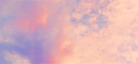 i ve been dreaming about the sky free background