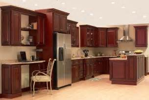 best kitchen furniture kitchen paint color with cherry cabinets smart home kitchen