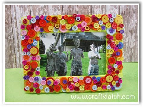 craft klatch  mothers day craft gift ideas