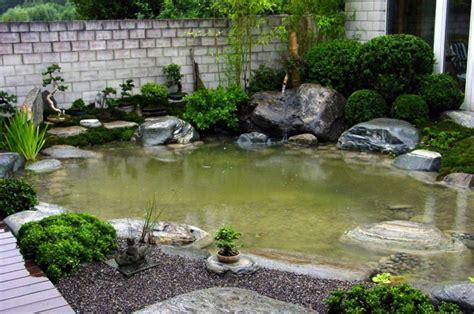 Japanischer Garten Vorschläge by Japanische G 228 Rten Erstaunliche Fotos Archzine Net