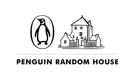 Penguin Random House Canada Desk Copies by Tickets For Read For The Cure Author Event Calgary Ab