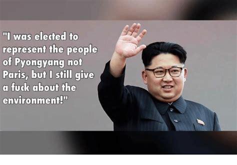 Give A Fuck Meme - 25 best memes about pyongyang pyongyang memes