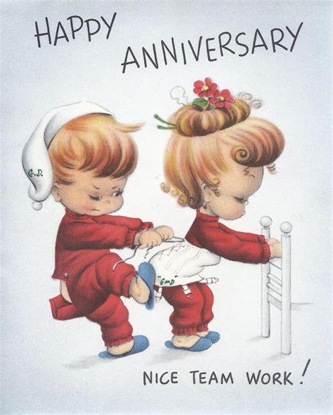 happy anniversary nice team work youve