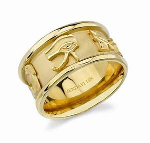 44 best african engagement ring collection images on With african wedding rings