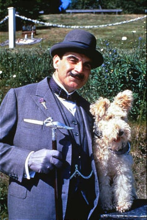 106 best hercule images on pinterest hercule poirot