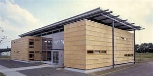Architekten In Karlsruhe : architekten lenzstrasse dreizehn verwaltungsbau leipzig ~ Indierocktalk.com Haus und Dekorationen