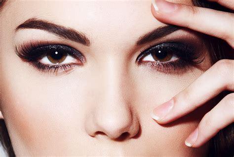 Dramatic Eye Makeup  Glam And Fab Ideas Liveglam