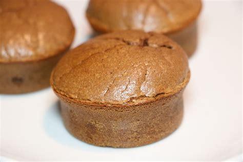 recettes maxi cuisine dessert cuisine facile com gâteaux fondants à la crème de marrons