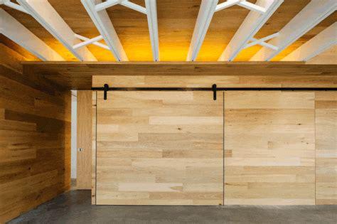 home design alternatives interior design ideas 5 alternative door designs for