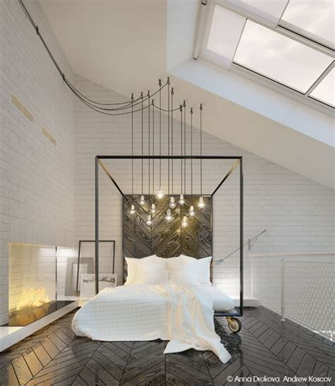 Living Room Ceiling Light Ideas by Best 25 High Ceiling Decorating Ideas On Pinterest High