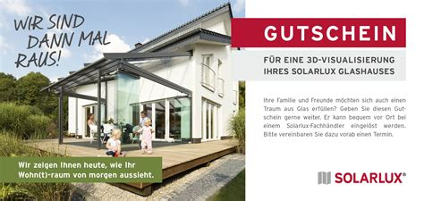 Solarlux Falttüren Preise by Wintergarten Solarlux Wintergarten Preisliste