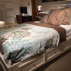 macys furniture gallery    reviews