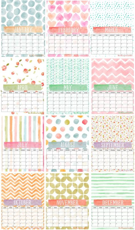 sheets calendar template 2017 december 2017 calendar printable one page calendar template 2018