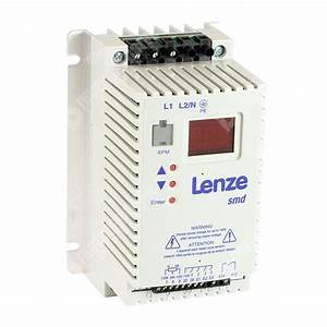 Lenze Smd Manual Pdf