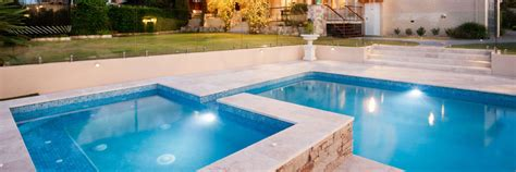 pool coping tiles    tfo tile factory outlet