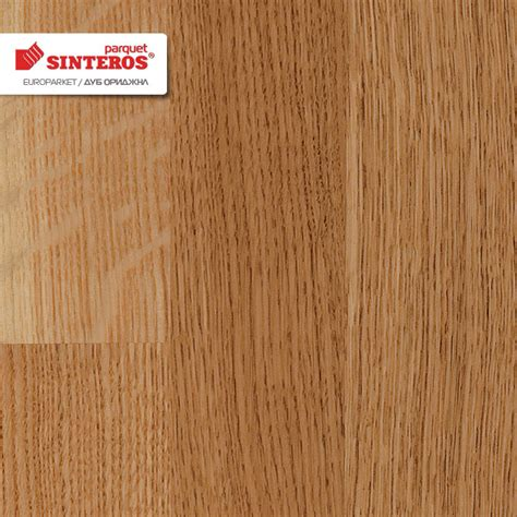 hardwood flooring depot calgary rustic hardwood flooring calgary love the here and hickory hardwood floors reall 100 home
