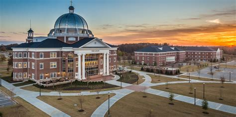 Union University – Great Value Colleges