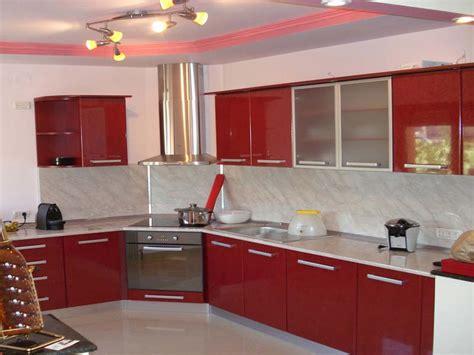 cuisiniste beauvais artisan cuisiniste spécialiste des cuisines sur mesure l 39 atelier du menuisier