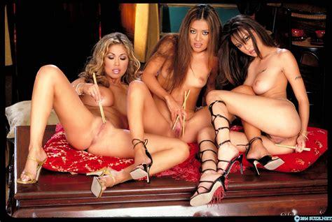 Kiana Catalina Jade Hsu Porn Pic Eporner