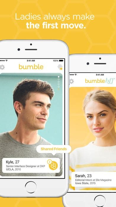 bumble   dating apps popsugar love sex photo