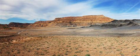 desert landscapes download landscapes desert wallpaper 2560x1024 wallpoper 358884