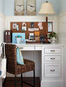 Organizing, Ideas, For, My, Small, Spaces