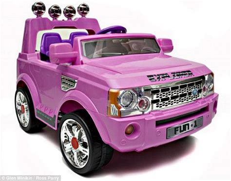 toy jeep car a toy jeep car for girls that you can drive in google