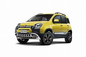 Fiat Panda City Cross Finitions Disponibles : fiat car leasing from gateway2lease ~ Accommodationitalianriviera.info Avis de Voitures