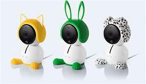 Baby Markt München : netgear bringt baby monitoring system arlo baby auf den markt ~ Watch28wear.com Haus und Dekorationen