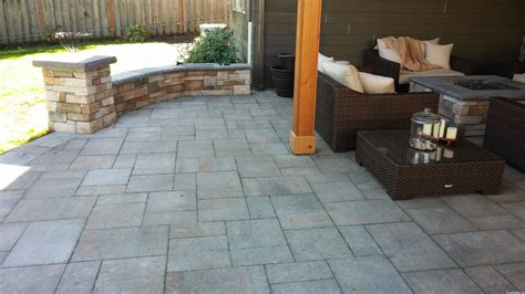 project spotlight portland landscaping company creates