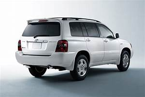 Bluetooth And Iphone  Ipod  Aux Kits For Toyota Highlander