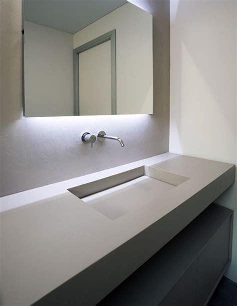 le salle de bain o 249 trouver le meilleur miroir de salle de bain avec 233 clairage archzine fr